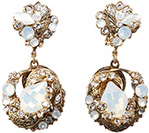 acc_index_earrings_item1