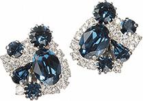 acc_index_earrings_item4
