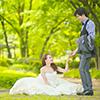 photoplan_tenjin_img1